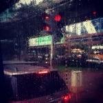 Rain in Kuningan.jpg