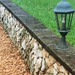 road lamp novotel