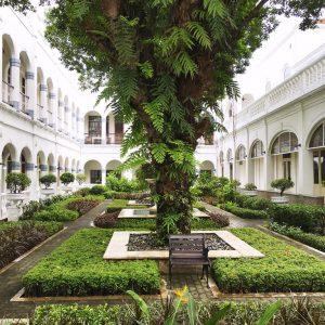 majapahit-side-garden